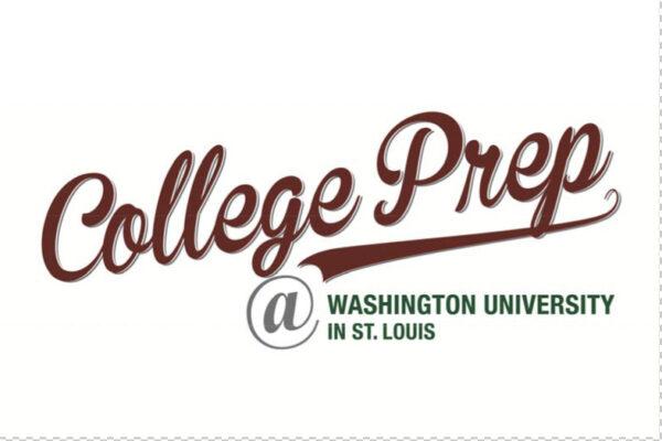 Washington University announces 2020 College Prep scholars