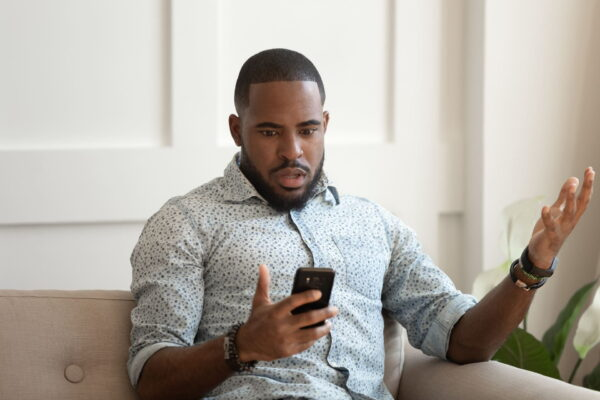 Study examines black male youth reactions to social media videos of community violence