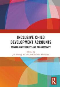 Inclusive Child Development Accounts