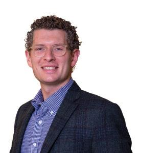 Matt MacEwan
