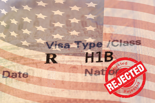 H-1B visa restrictions unlikely to impact unemployment rates