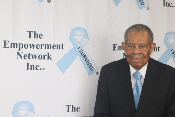 Obituary: Leon Ashford, 39-year university employee,90