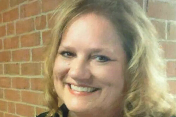 Obituary: Cindy Lynn Norman, longtime Brown School staff member, 50
