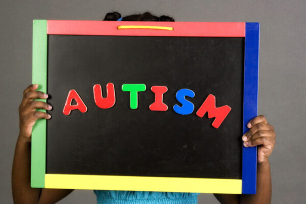 African American children with autism experience long delays in diagnosis