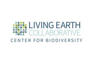 Living Earth Collaborative