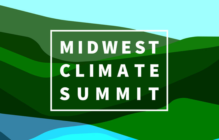 Midwest-UK dialogue to examine collaborative climate action