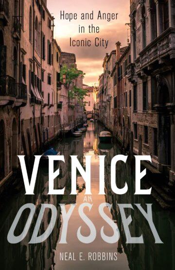 Robbins Venice