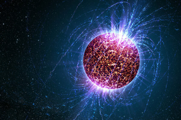 Looking skin deep at the growth of neutron stars