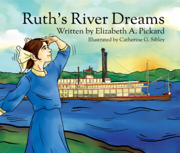 Ruth's River Dreams