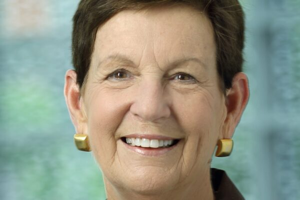 Reel appointed interim chief information officer