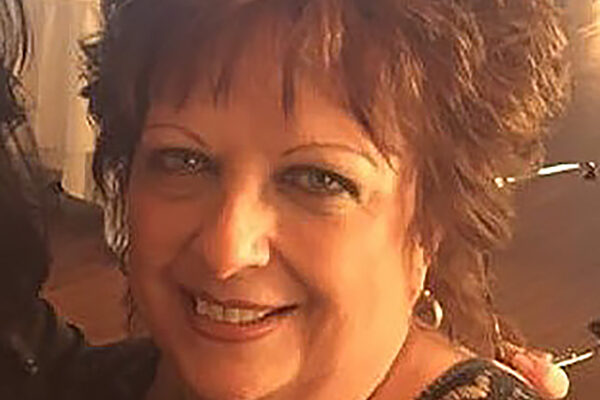 Obituary: Sherri Stichling, Brown School staff member, 60