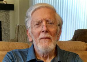 Roger Phillips