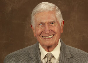 Walter H. Lewis