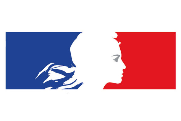 WashU's French Connexions named French Embassy Center of Excellence