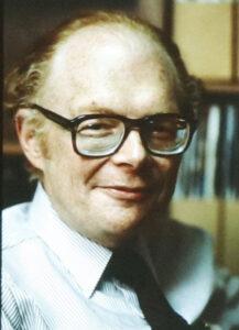 Luis Glaser