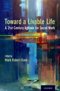 Toward a Livable Life