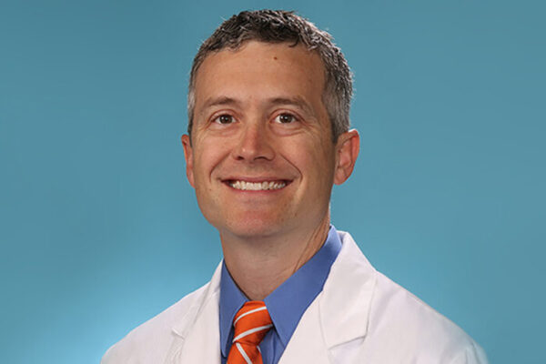 Calfee named division director in orthopedic surgery