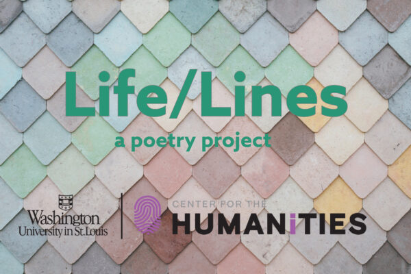 Life/Lines is back for 2021