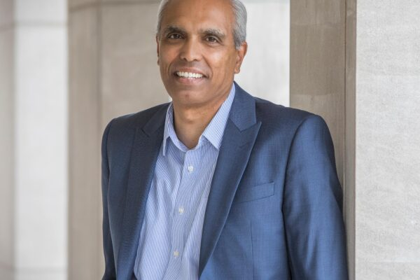 NIH awards $3.1 million grant for Washington University, St. Jude ALS research