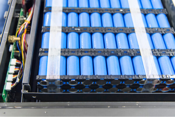 Simple tools reveal high-fidelity truth in lithium-ion batteries