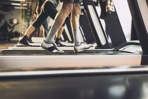 Walking pace among cancer survivors may be important for survival
