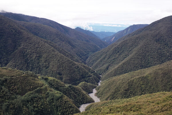 Mountainhigh