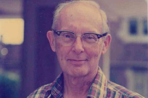 William M. Boothby, professor emeritus of mathematics,102