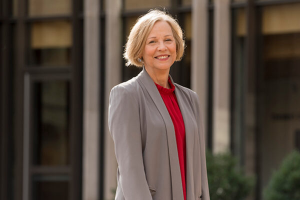 Diabetes research center receives $4.3 million NIH grant