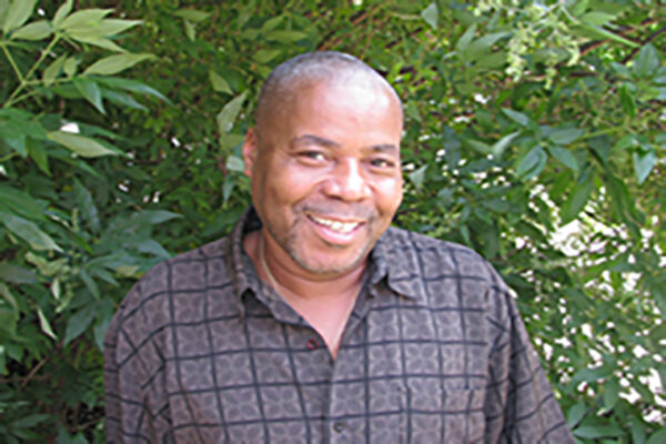 Larry J. Johnson, longtime employee in environmental health,68
