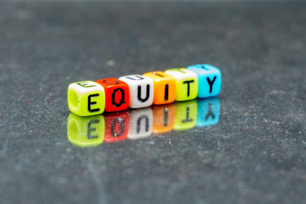 Researchers find health equity should be higher priority