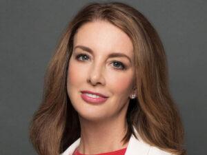 Shannon Watts