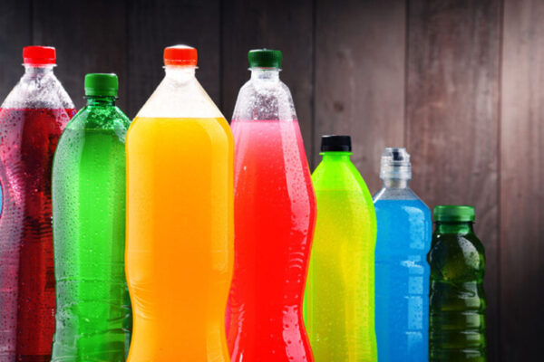 Sugar-sweetened drinks linked to increased risk of colorectal cancer in women under 50