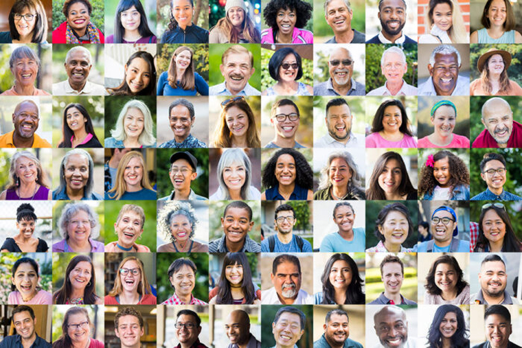 University joins NIH initiative to create diverse dataset