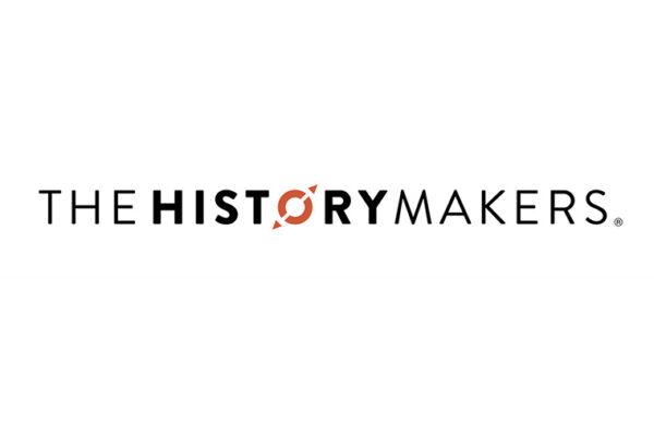 Lee selected as HistoryMakers ambassador