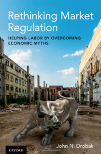 Rethinking Market Regulation