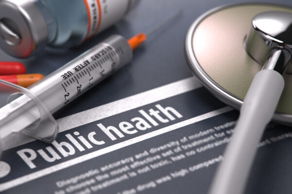 Evidence-based public health instruction shows tangible results