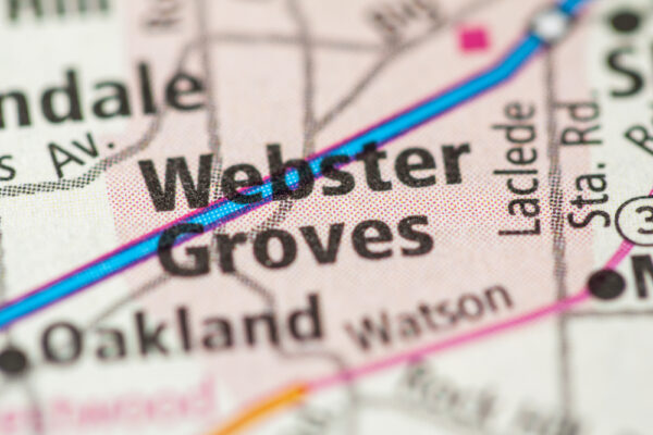 Brown School works with Webster Groves to improve housing equity