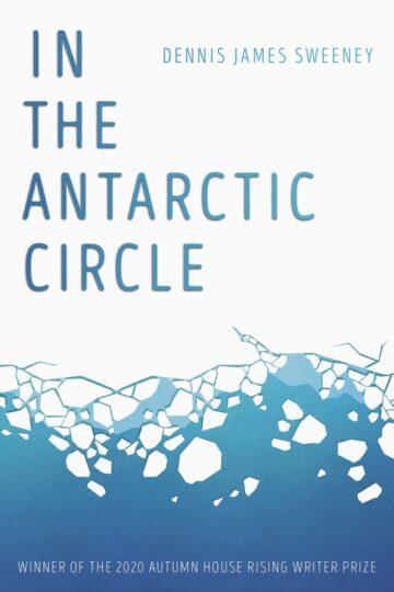 In the Antarctic Circle