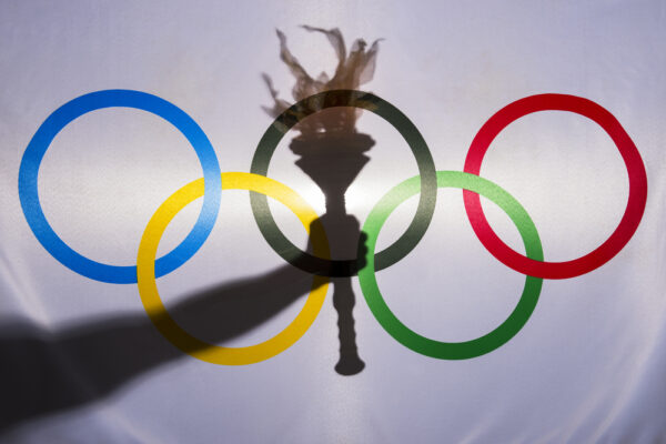Olympics provide untapped chance to improve health forall
