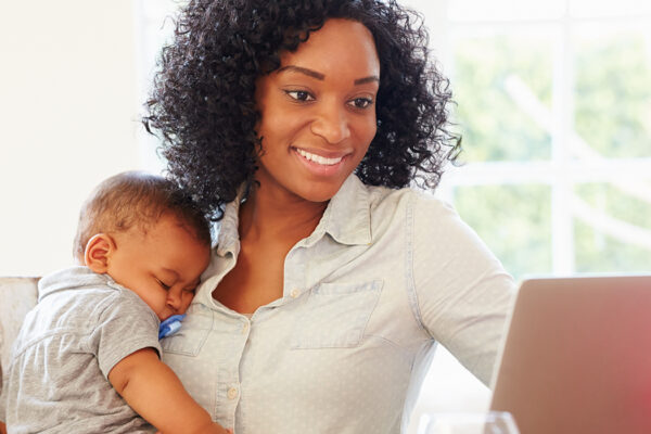 Mothers may face increased workplace discrimination post-pandemic, research warns