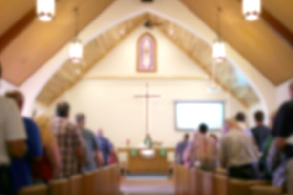 Cultural backlash: Is LGBTQ progress an attack on Christianity?