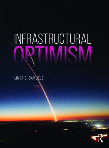 Infrastructural Optimism