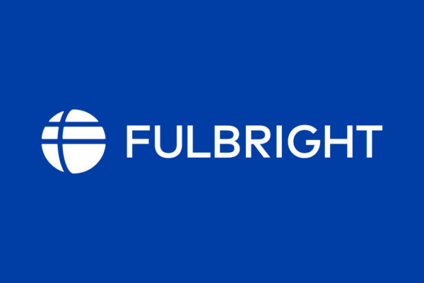 Alumni, staff earn Fulbright awards