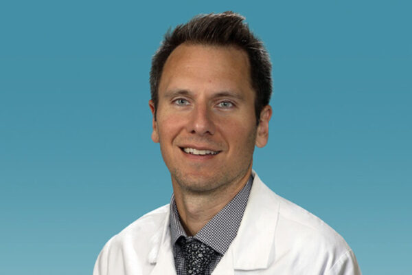 Omurtag named director of reproductive endocrinology and infertility