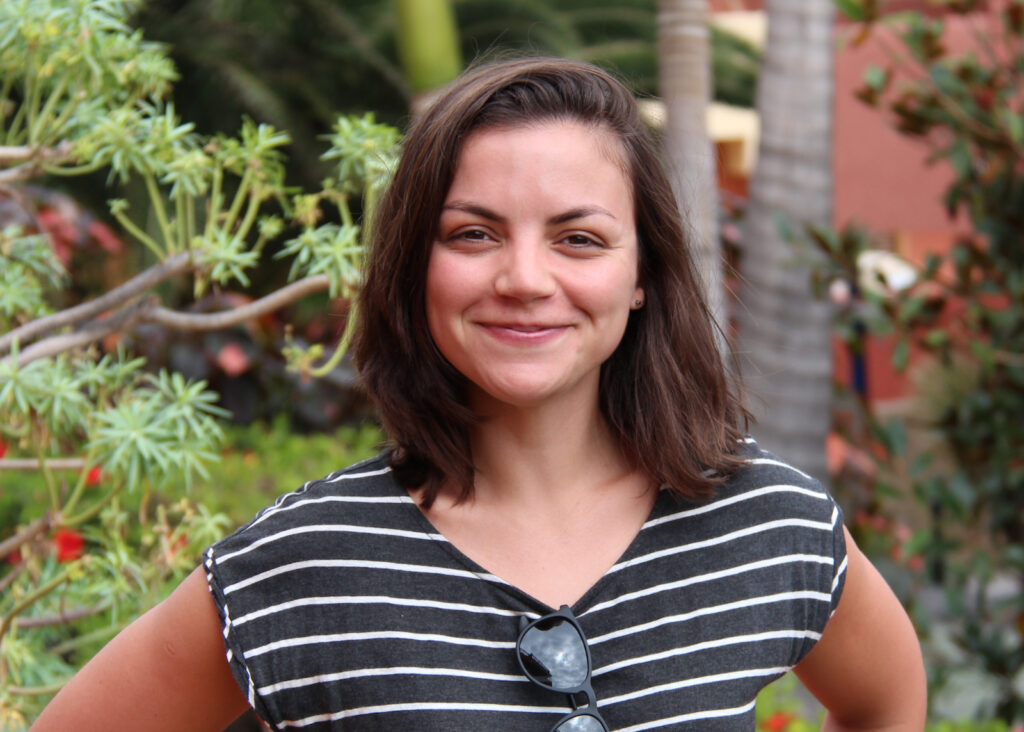 Mariana Pires Braga