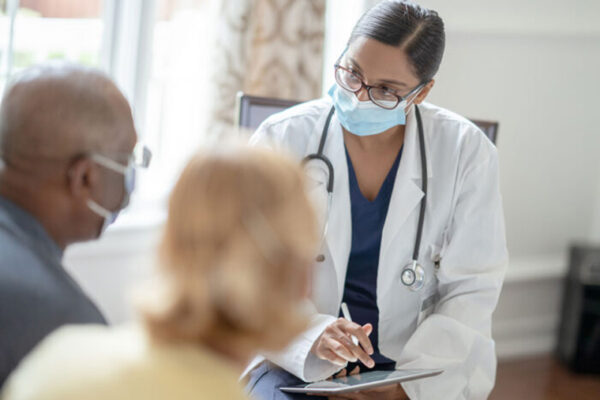Time until dementia symptoms appear can be estimated via brainscan