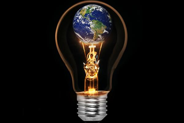Global Incubator Seed Grants awarded