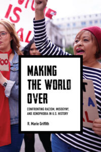 Making the World Over