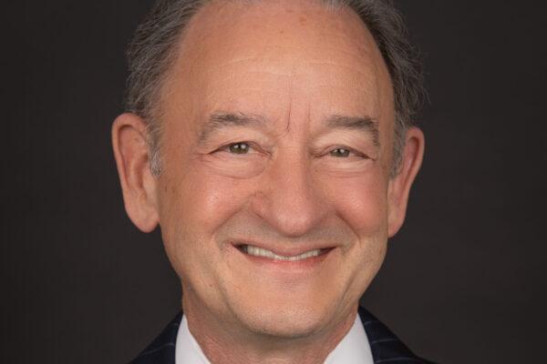 Wrighton appointed interim president of George Washington University