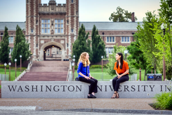 Pivot 314 Fellowship seeks doctoral student applicants